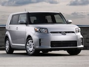 2011-Scion-xB