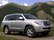 2011-Toyota-Land Cruiser