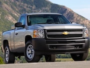 2012-Chevrolet-Silverado 1500 Regular Cab