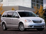 2012-Chrysler-Town & Country