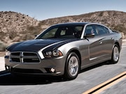 2012-Dodge-Charger
