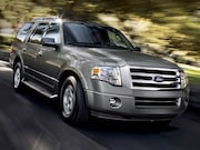 2012-Ford-Expedition EL