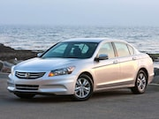 2012-Honda-Accord