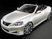 2012-Lexus-IS