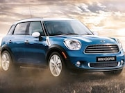 2012-MINI-Countryman