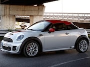 2012-MINI-Coupe