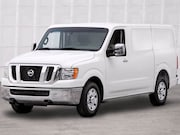 2012-Nissan-NV3500 HD Cargo