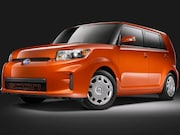 2012-Scion-xB