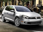 2012-Volkswagen-Golf