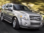 2013-Ford-Expedition EL