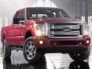 2013-Ford-F350 Super Duty Crew Cab