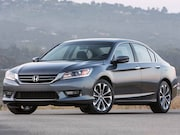 2013-Honda-Accord