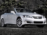 2013-Lexus-IS
