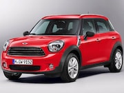 2013-MINI-Countryman