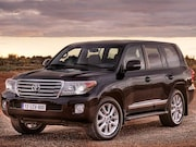 2013-Toyota-Land Cruiser