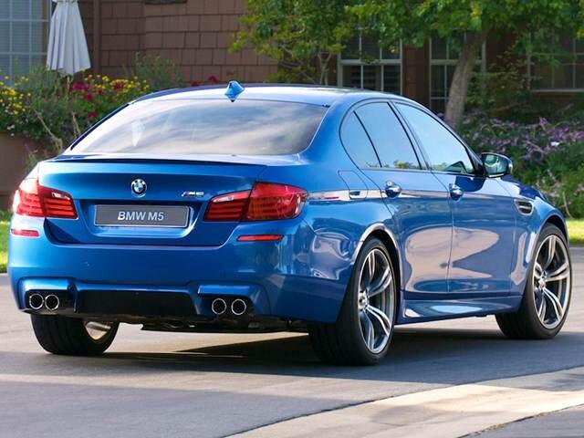 Worksheet. Photos and Videos 2014 BMW M5 Sedan Photos  Kelley Blue Book