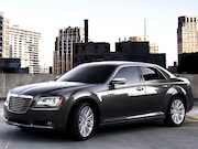 2014-Chrysler-300