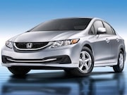 2014-Honda-Civic