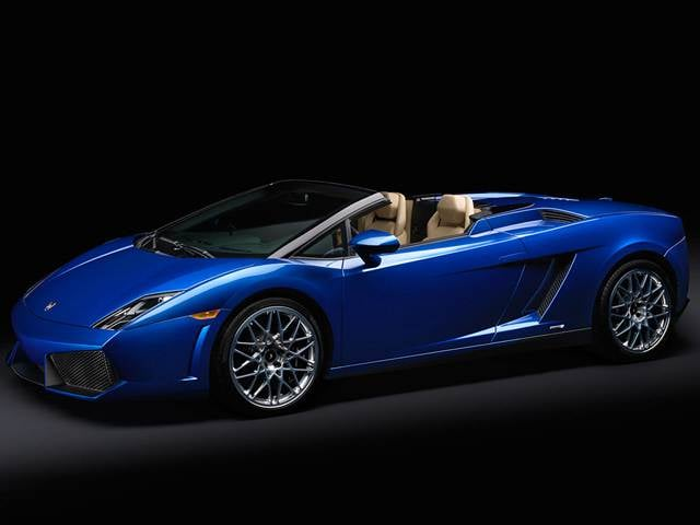 lamborghini gallardo 2014 blue. 2014 lamborghini gallardo photo blue