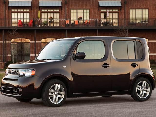 large suv with best gas mileage autos weblog. Black Bedroom Furniture Sets. Home Design Ideas