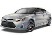 2014-Scion-tC
