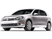 2014-Volkswagen-Golf