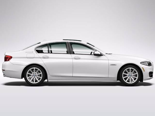 bmw 2015 5 series white. to continue on our site simply turn off your ad blocker and refresh the page bmw 2015 5 series white