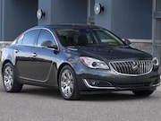 2015-Buick-Regal