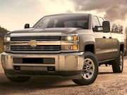 2015-Chevrolet-Silverado 3500 HD Double Cab