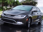 2015-Chrysler-200