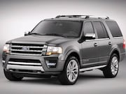 2015-Ford-Expedition EL