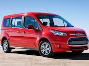 2015-Ford-Transit Connect Passenger