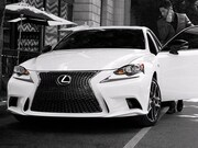 2015-Lexus-IS