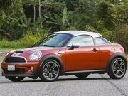 2015-MINI-Coupe