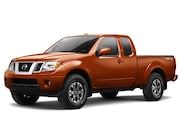 2015-Nissan-Frontier King Cab