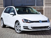 2015-Volkswagen-Golf
