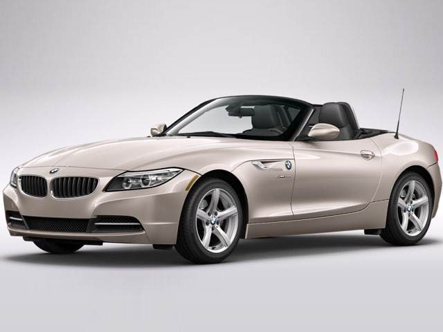 Most Fuel Efficient Convertibles of 2016