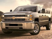 2016-Chevrolet-Silverado 3500 HD Double Cab