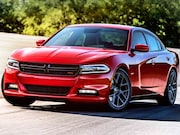 2016-Dodge-Charger