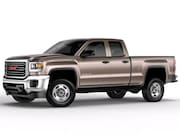 2016-GMC-Sierra 2500 HD Double Cab