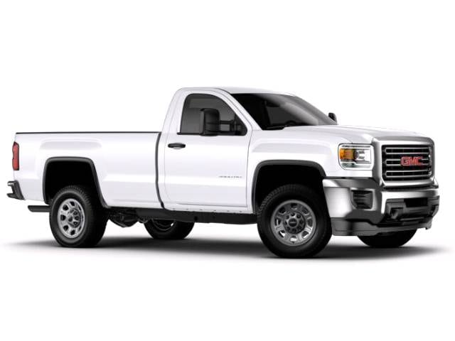 Image Result For The New Gmc Sierra Tailgate Ratings