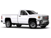 2016-GMC-Sierra 3500 HD Regular Cab