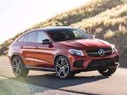 2016-Mercedes-Benz-GLE Coupe