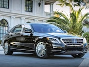 2016-Mercedes-Benz-Mercedes-Maybach S 600