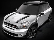 2016-MINI-Countryman