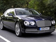 2017-Bentley-Flying Spur
