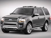 2017-Ford-Expedition