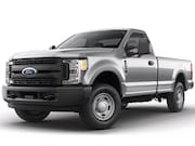 2017-Ford-F350 Super Duty Regular Cab