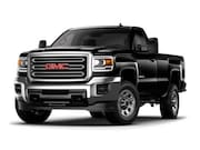 2017-GMC-Sierra 3500 HD Regular Cab