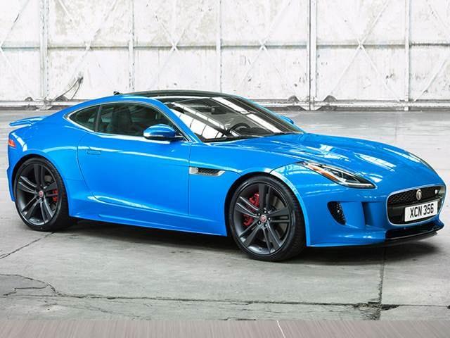 2017 jaguar f type s british design edition new car prices kelley blue book. Black Bedroom Furniture Sets. Home Design Ideas